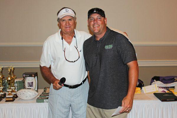 TGC 2019 Golf Tournament 3941