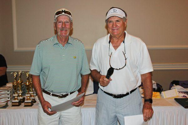 TGC 2019 Golf Tournament 3946