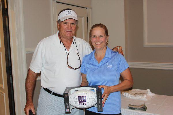 TGC 2019 Golf Tournament 3965